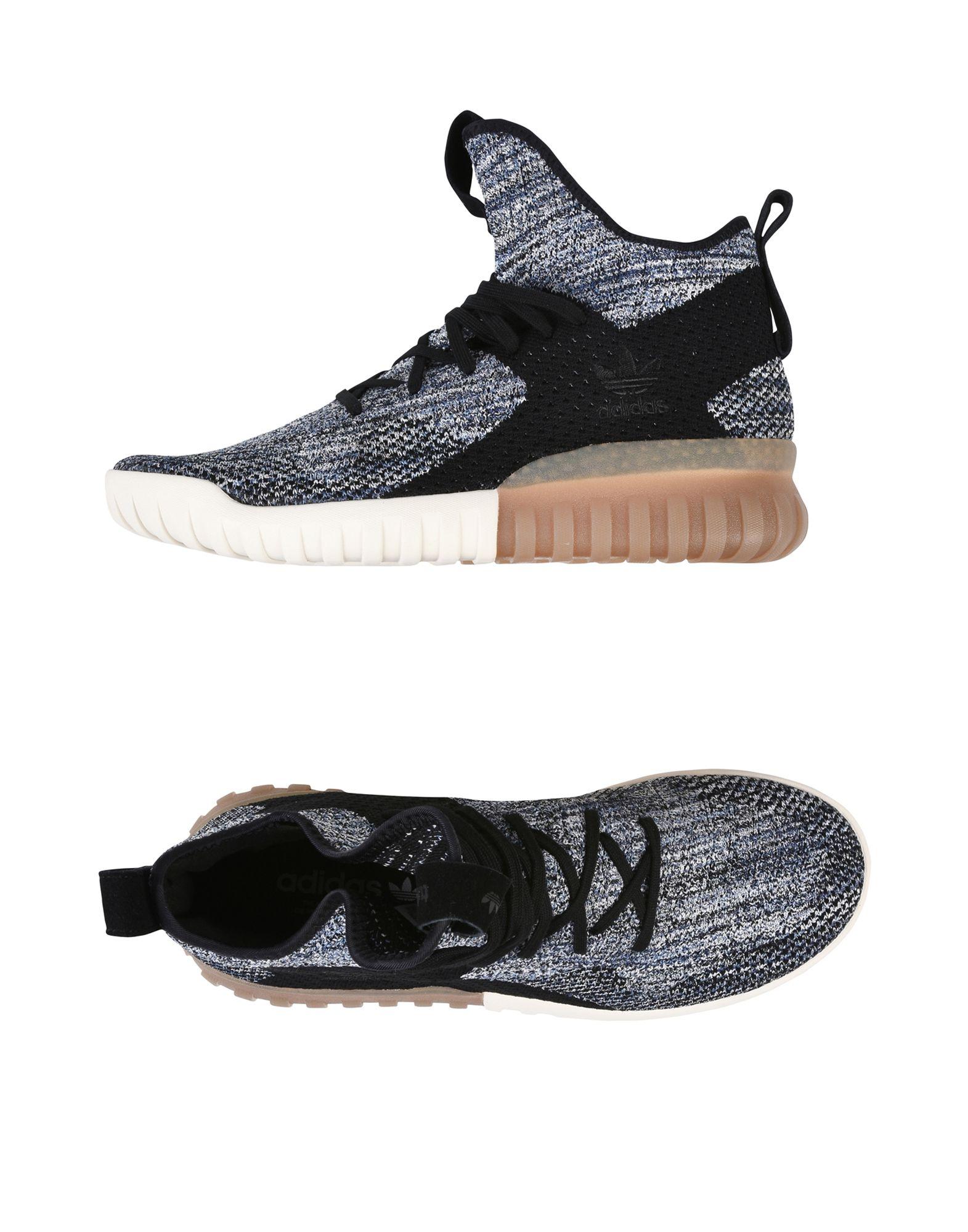 Sneakers Adidas Originals Tubular X Pk - Uomo - Acquista online su