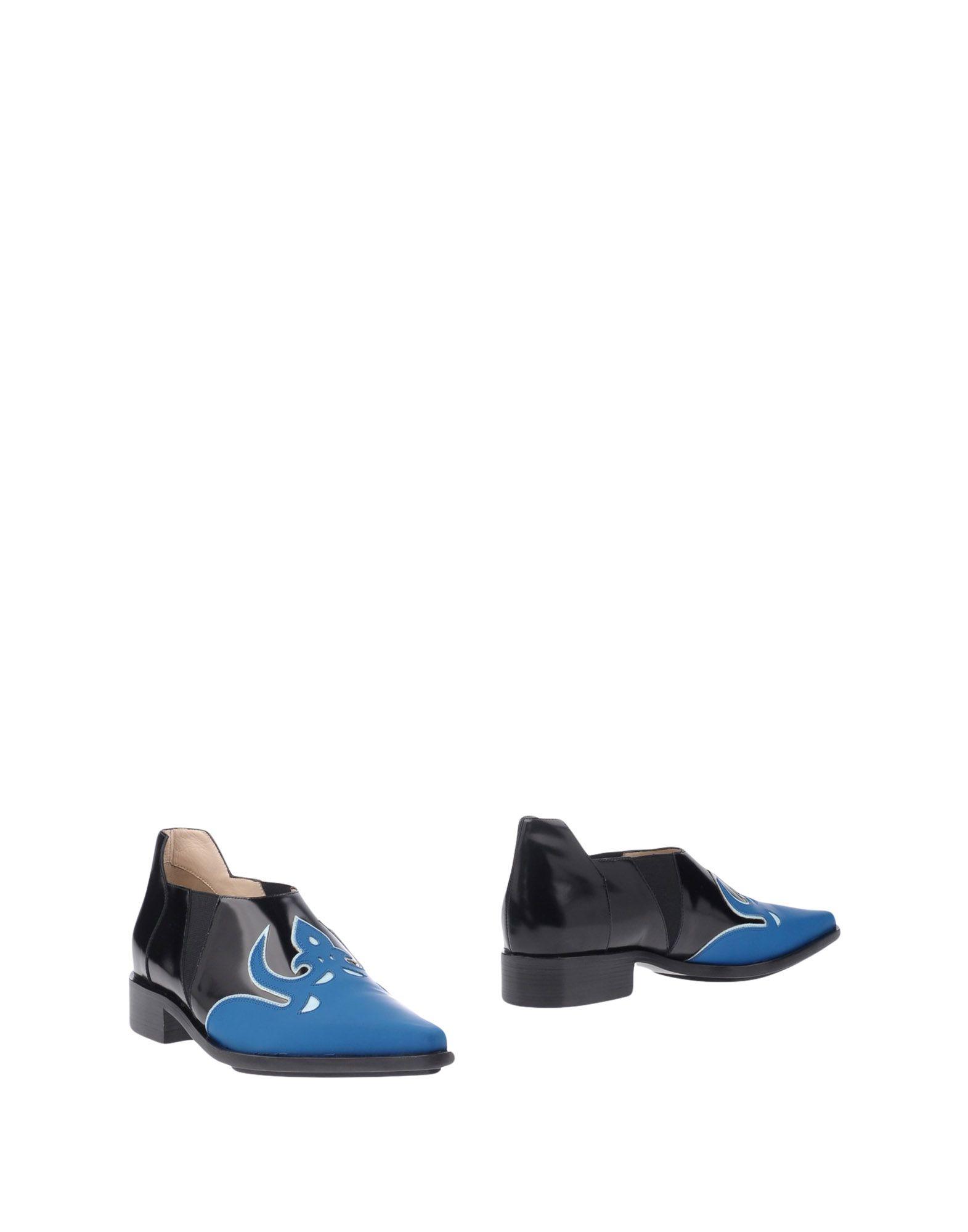 Paco Rabanne Stiefelette Damen    11307143RV Neue Schuhe beb999
