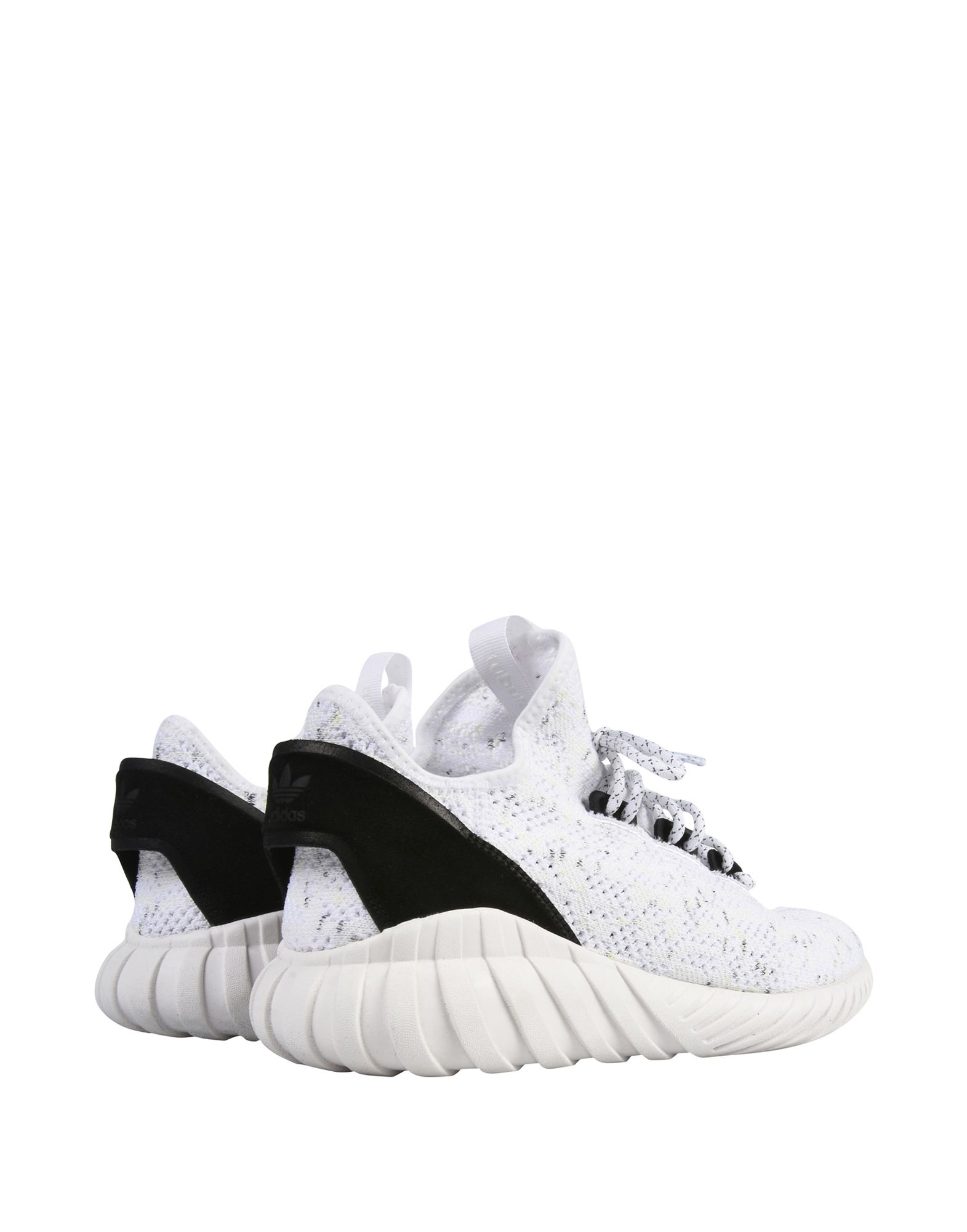 Sneakers Adidas Originals Tubular Doom Sock Pk - Uomo - 11307150VN