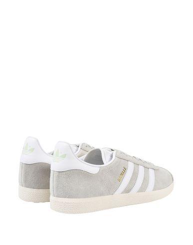 offisielle for salg salg rask levering Adidas Originals Gazelle Joggesko rabatt nyeste hyggelig kGOxHje