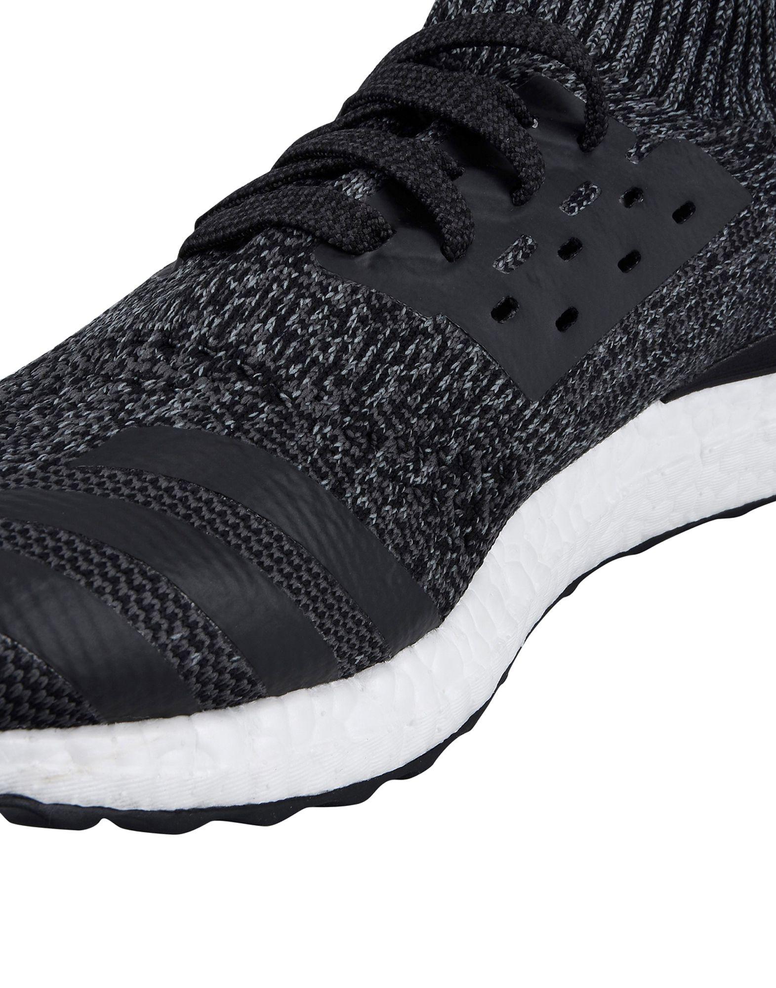 Adidas Ultraboost Uncaged  11307163XH Gute Qualität beliebte Schuhe