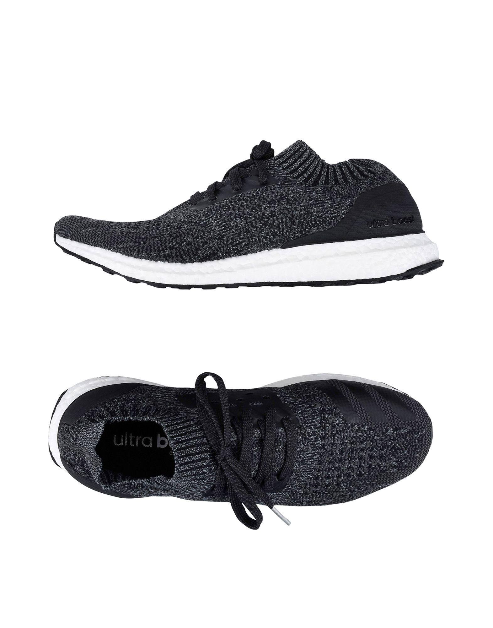 Adidas Gute Ultraboost Uncaged  11307163XH Gute Adidas Qualität beliebte Schuhe d0db79