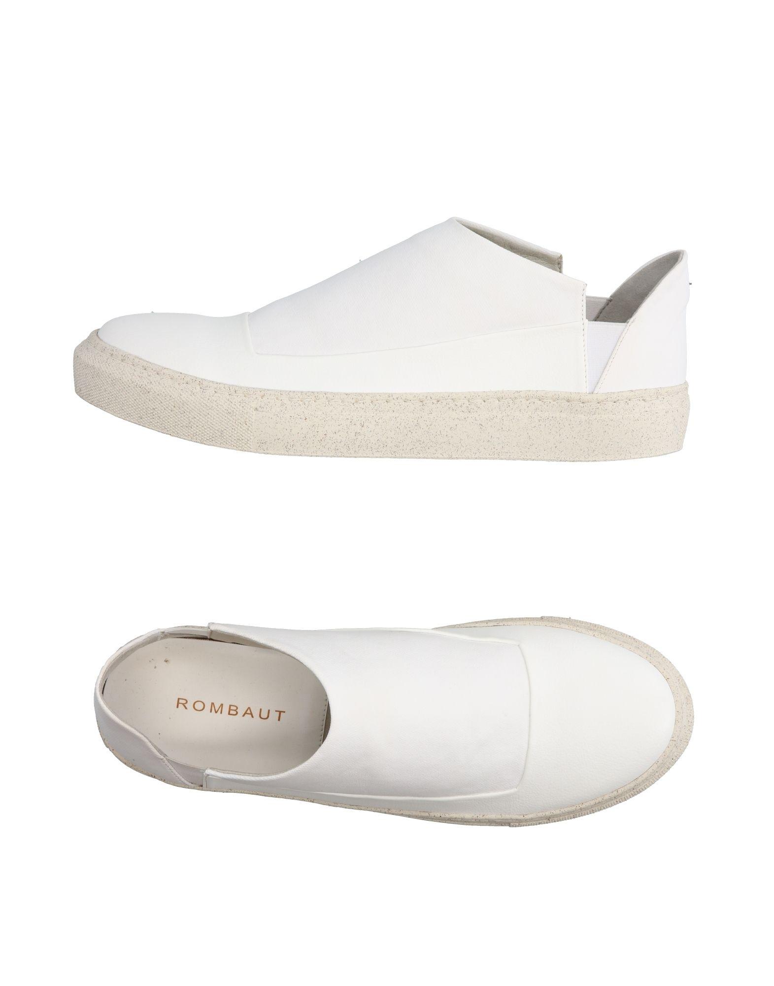 Sneakers Rombaut Uomo - Acquista online su
