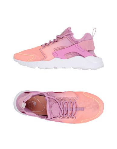 NIKE BREATHE AIR AIR HUARACHE Sneakers RUN NIKE ULTRA HUARACHE ULTRA RUN qP7tp7
