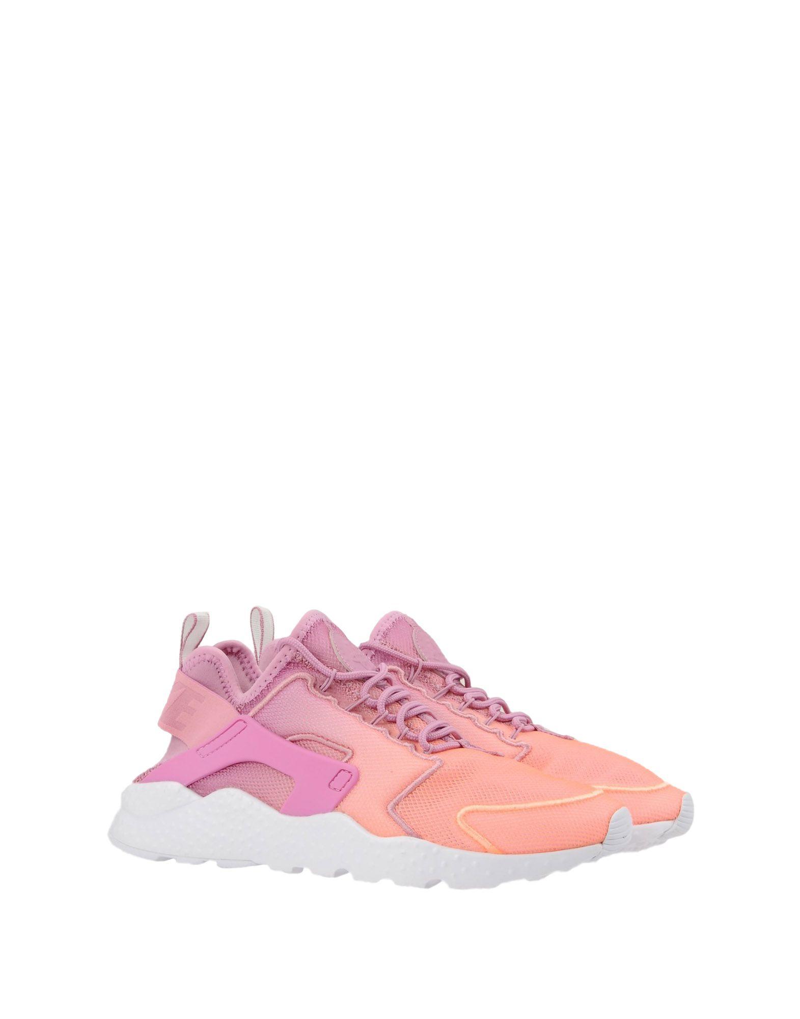 Stilvolle billige Schuhe Nike  Air Air Air Huarache Run Ultra Breathe  11307211GI daee6d