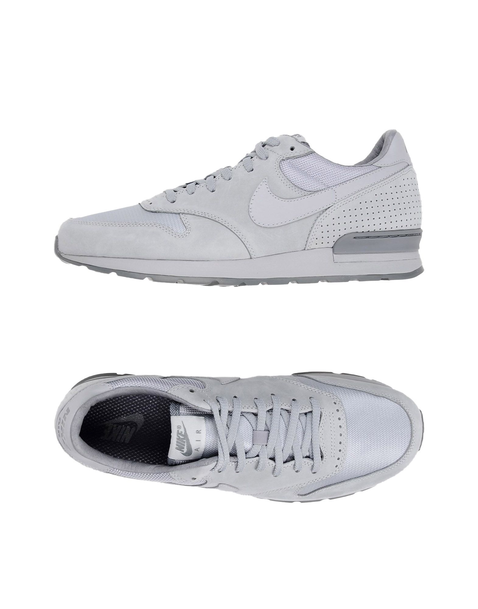 Sneakers Nike  Air Zoom Epic Luxe - Uomo - 11307217AI