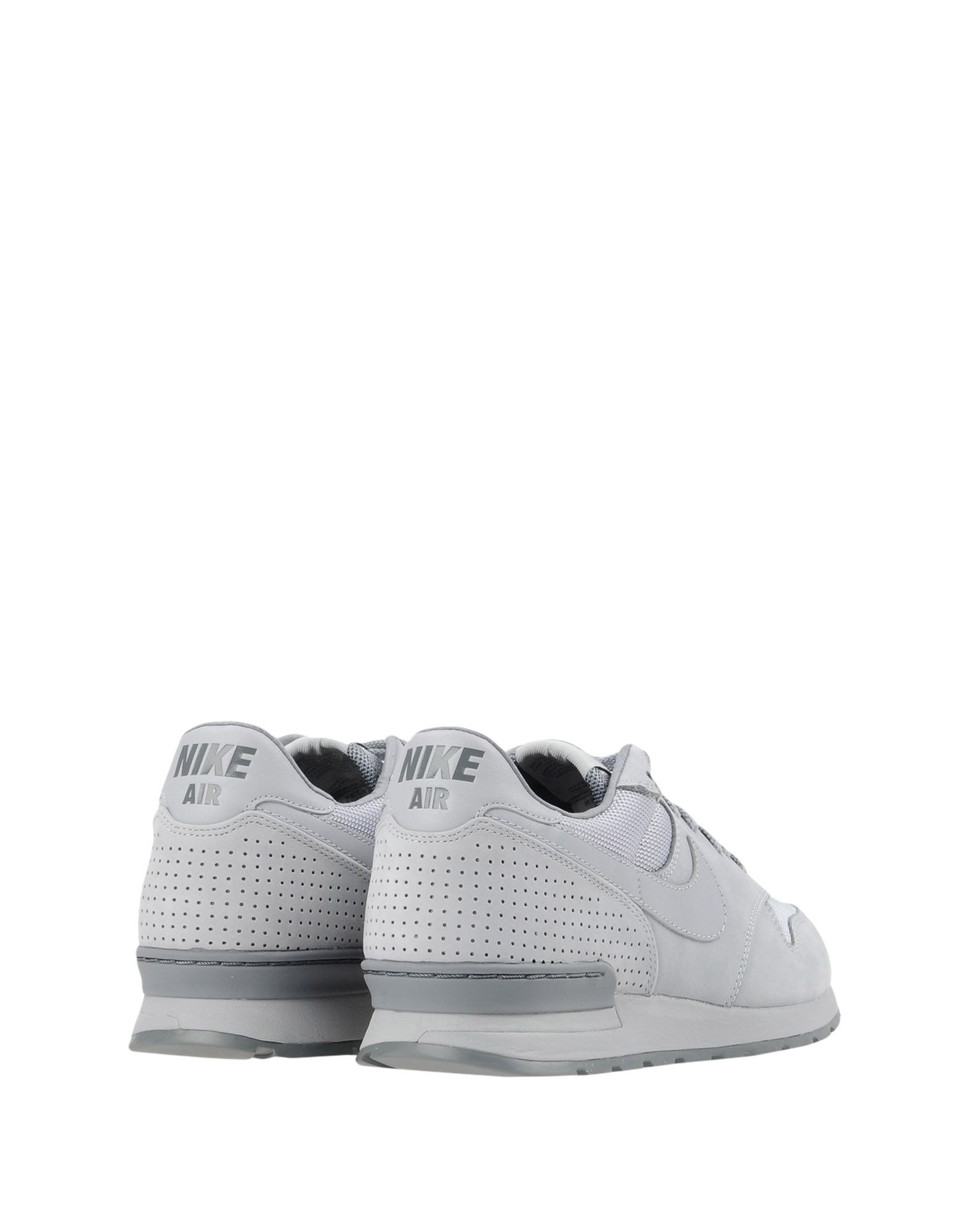 Nike  Air Zoom Epic Luxe  11307217AI Gute Qualität beliebte Schuhe