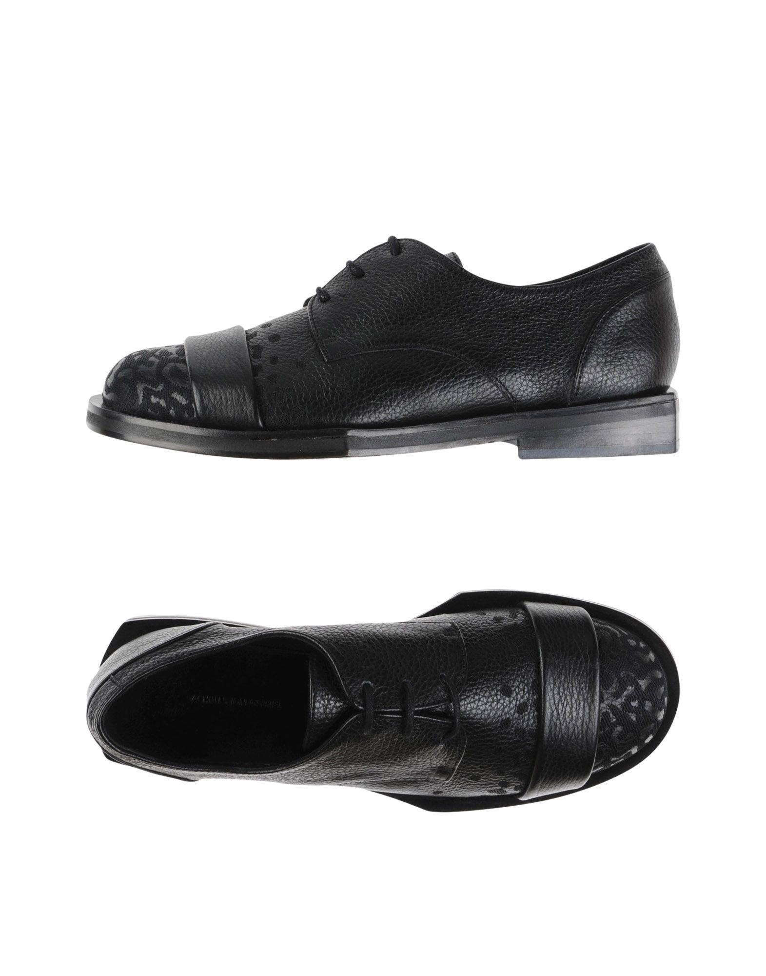 Achilles Ion Gabriel Schnürschuhe Damen  11307227ONGünstige gut aussehende Schuhe