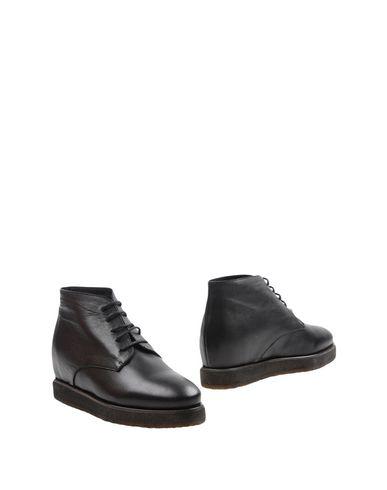 FOOTWEAR - Ankle boots Roberto Del Carlo ndGsoNZ