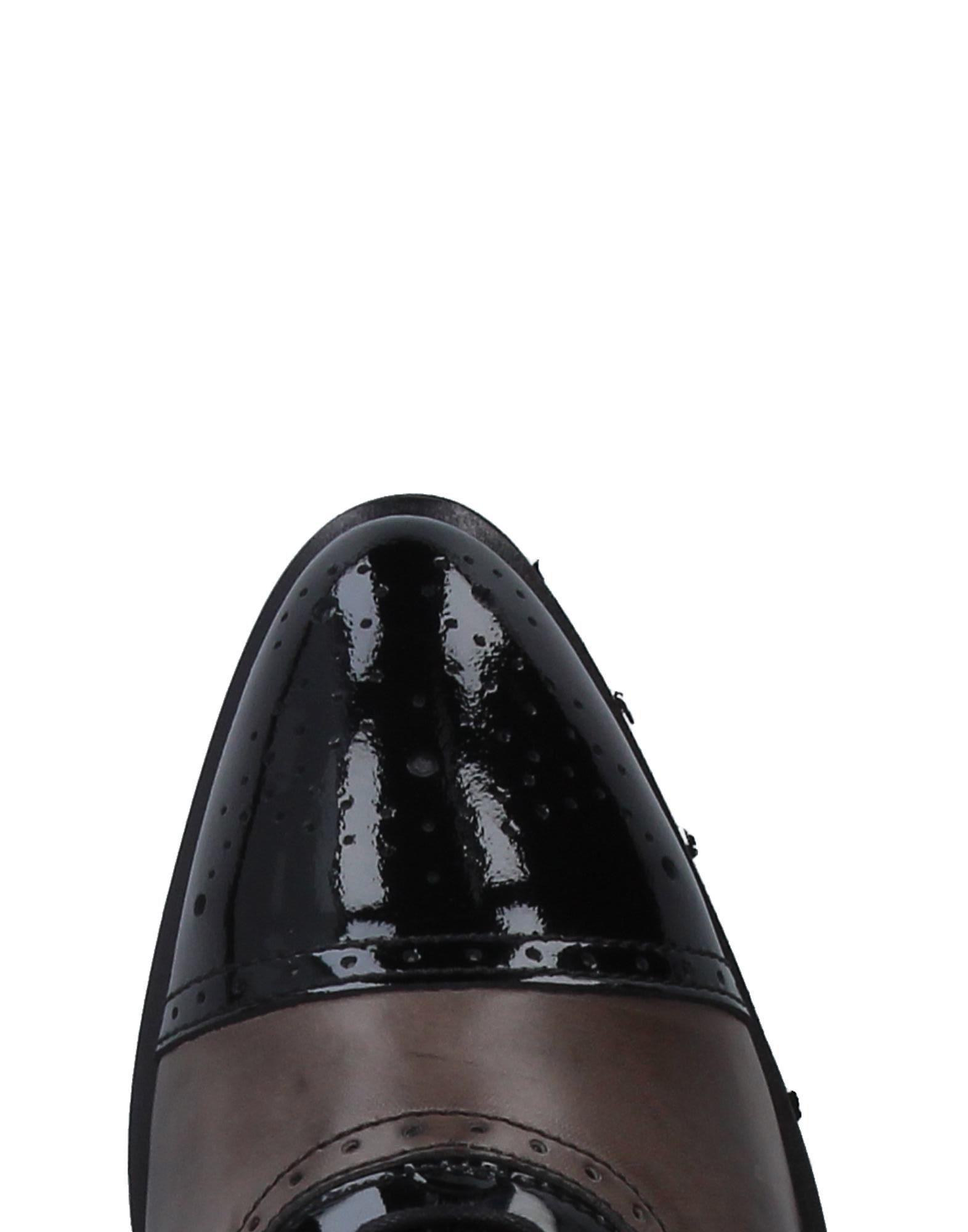 Calpierre Schnürschuhe Damen  beliebte 11307371QB Gute Qualität beliebte  Schuhe 6502ee