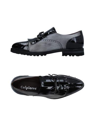 Los últimos zapatos de descuento para hombres y - mujeres Mocasín Calpierre Mujer - y Mocasines Calpierre - 11307378XX Gris 840eeb