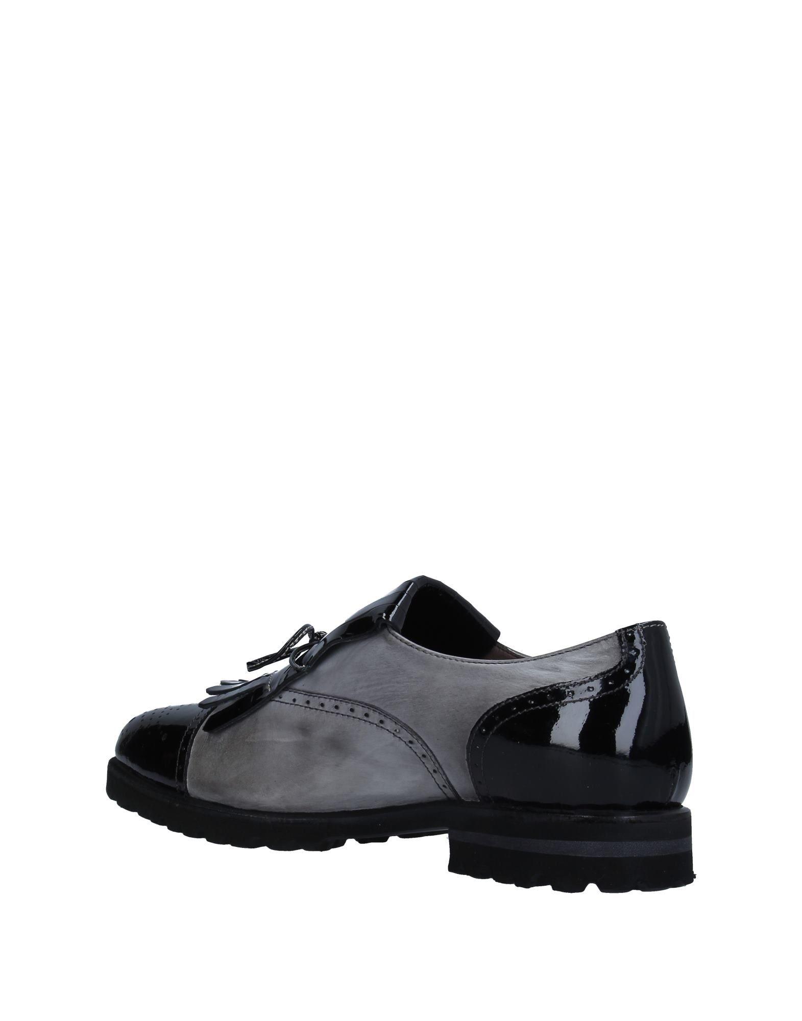 Gut tragenCalpierre um billige Schuhe zu tragenCalpierre Gut Mokassins Damen  11307378XX 638687
