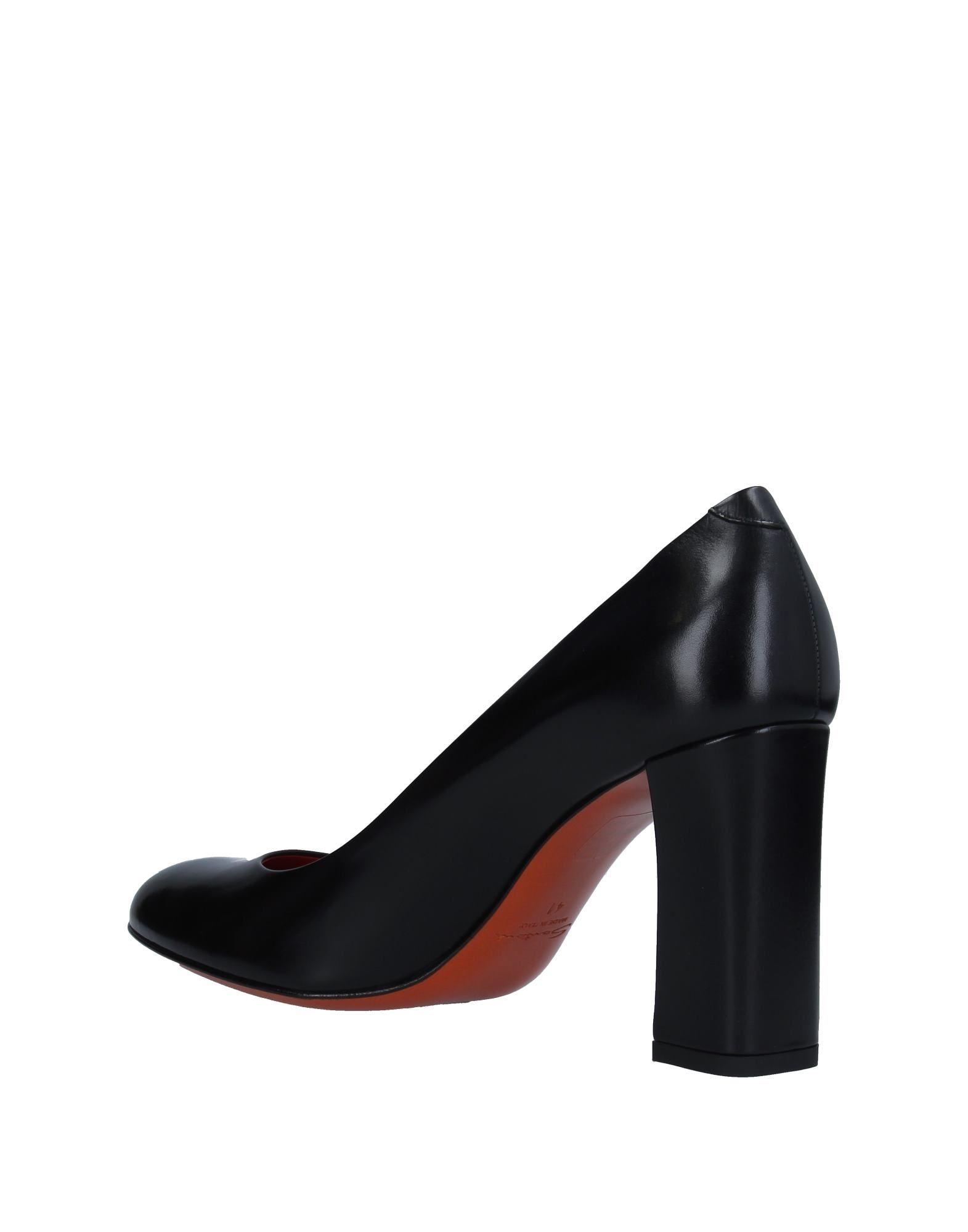 Santoni Pumps Damen gut  11307422XXGünstige gut Damen aussehende Schuhe e70bf2