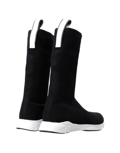 • chaussures reebok, des chaussettes de reebok suprême bottes bottes bottes en ligne sur yoox royaume uni 11307477ve | Outlet Online  818974