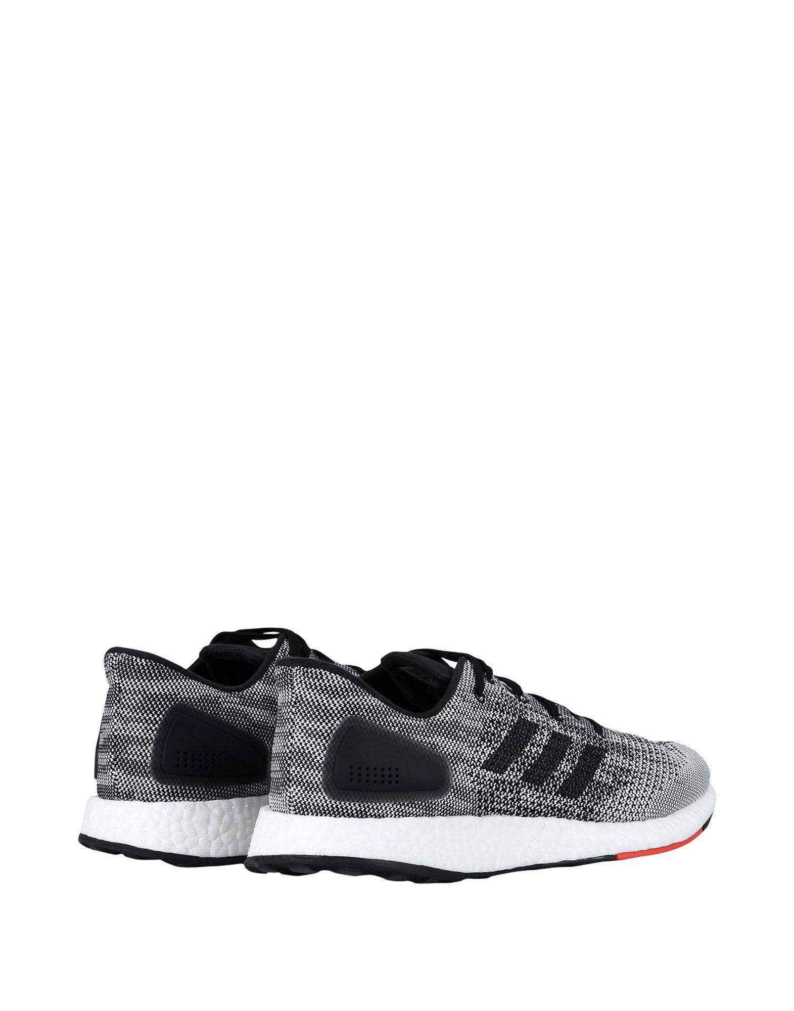 Adidas Pureboost Schuhe Dpr  11307513BD Heiße Schuhe Pureboost b84e5a