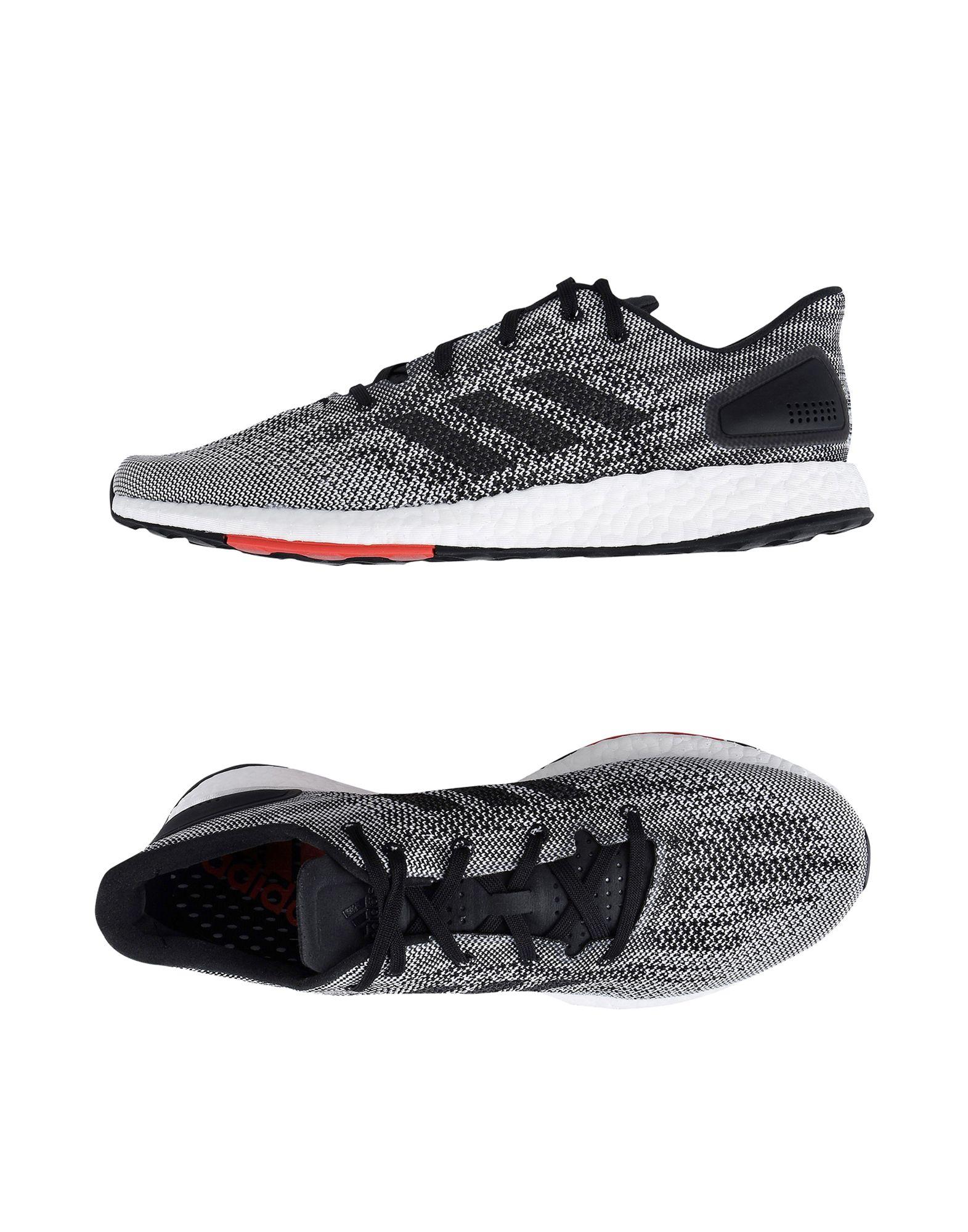 Günstige und modische Schuhe Adidas Pureboost Dpr  11307513BD