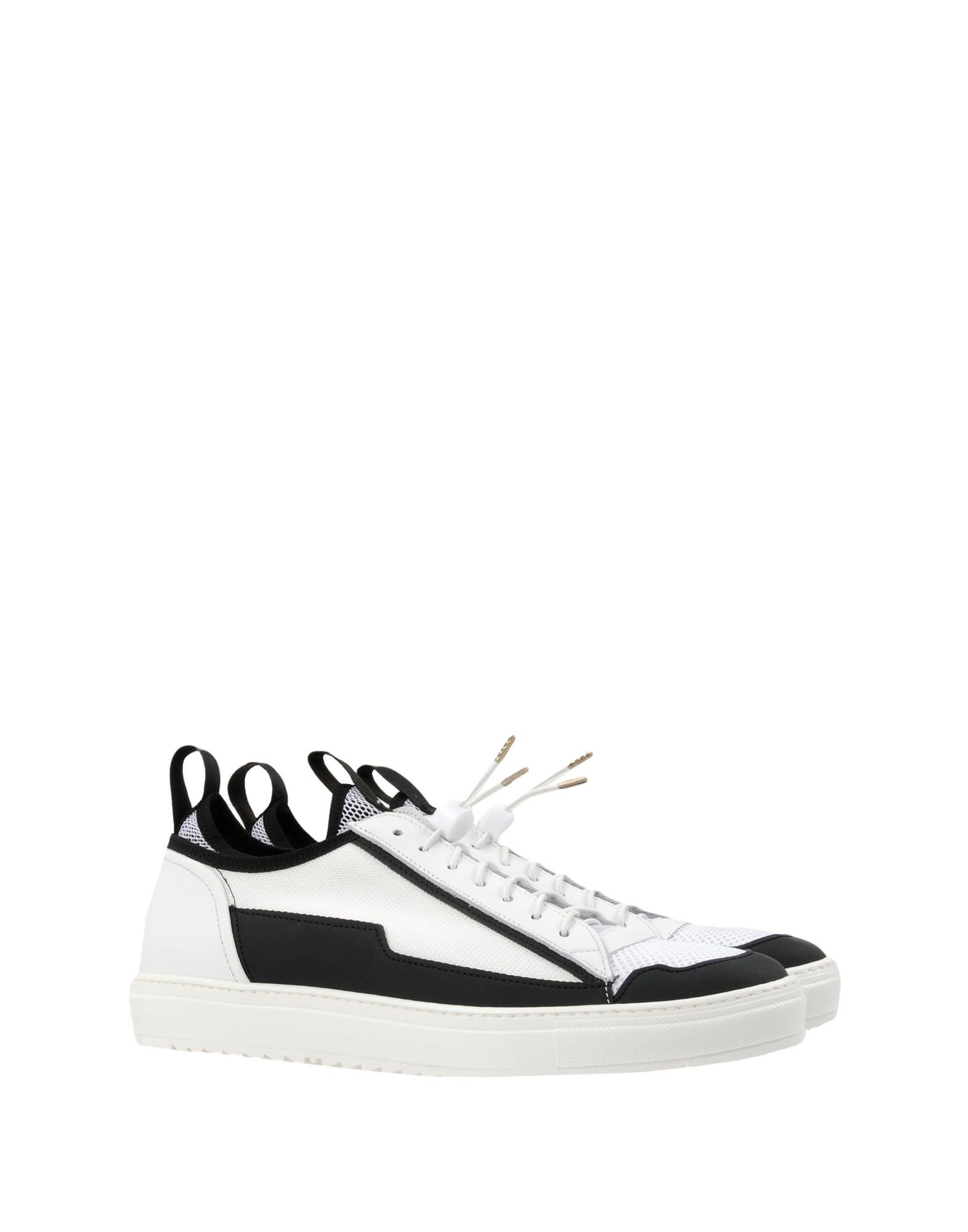 8 Sneakers Herren    11307533VO Heiße Schuhe 8e4ce7
