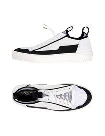 8 - Sneakers