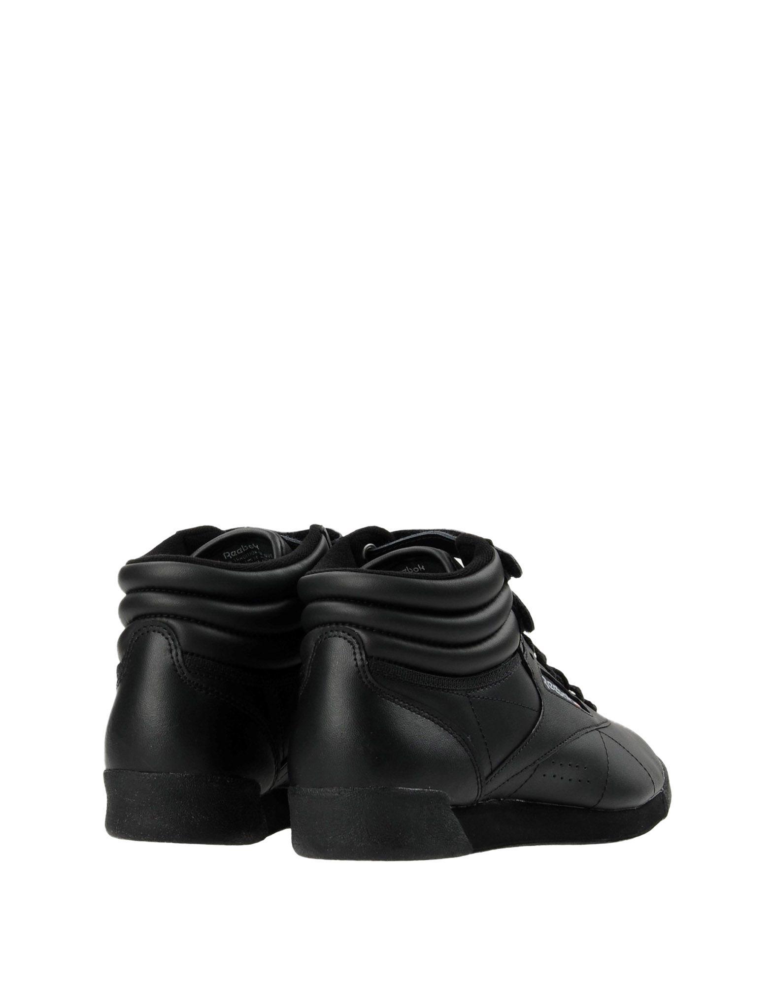 Reebok F/S Hi  11307540KC Schuhe Gute Qualität beliebte Schuhe 11307540KC aee799