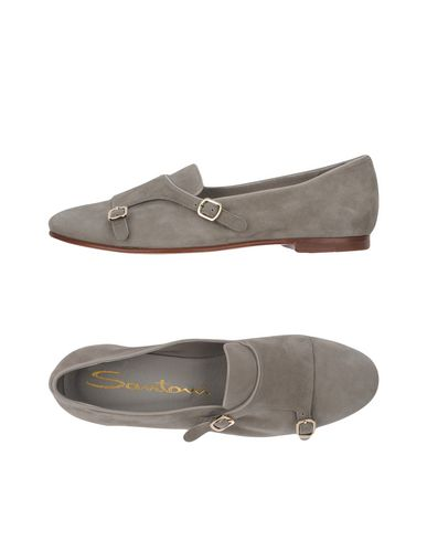 Zapatos de hombre y tiempo mujer de promoción por tiempo y limitado Mocasín Pollini Mujer - Mocasines Pollini- 11331227XH Azul marino efe66d