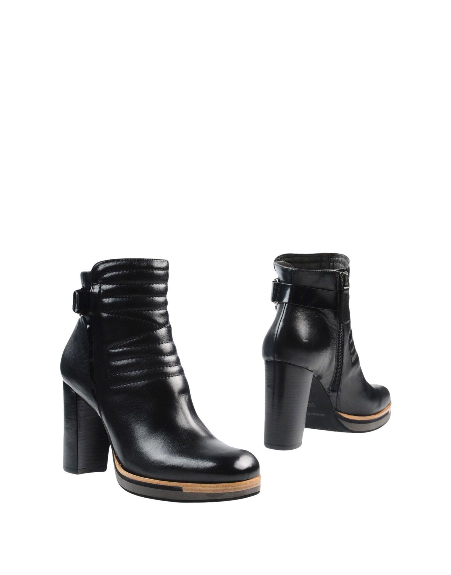 Zinda Stiefelette Damen  11307658XI Gute Qualität beliebte Schuhe