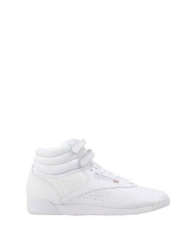 Sneakers Reebok Blanc Reebok Sneakers Blanc Blanc Reebok Reebok Sneakers Blanc Sneakers p66RwnXBx
