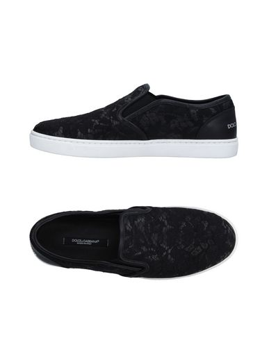 Sneakers Dolce & Gabbana Donna - 11307809BB