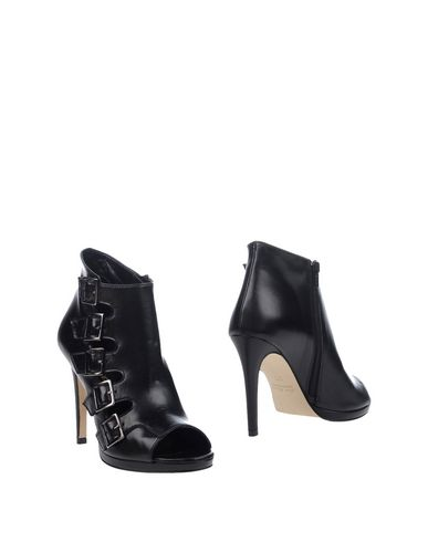 LE PEPITE Ankle boots store with big discount bZpXdZRD