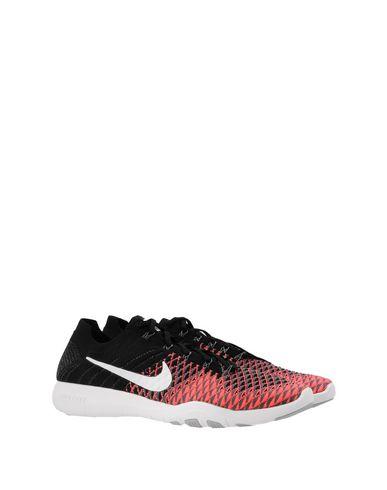 rabatt 2014 billig for salg Nike Free Tr Flyknit 2 Joggesko clearance 2014 nyeste Fl4vaDR