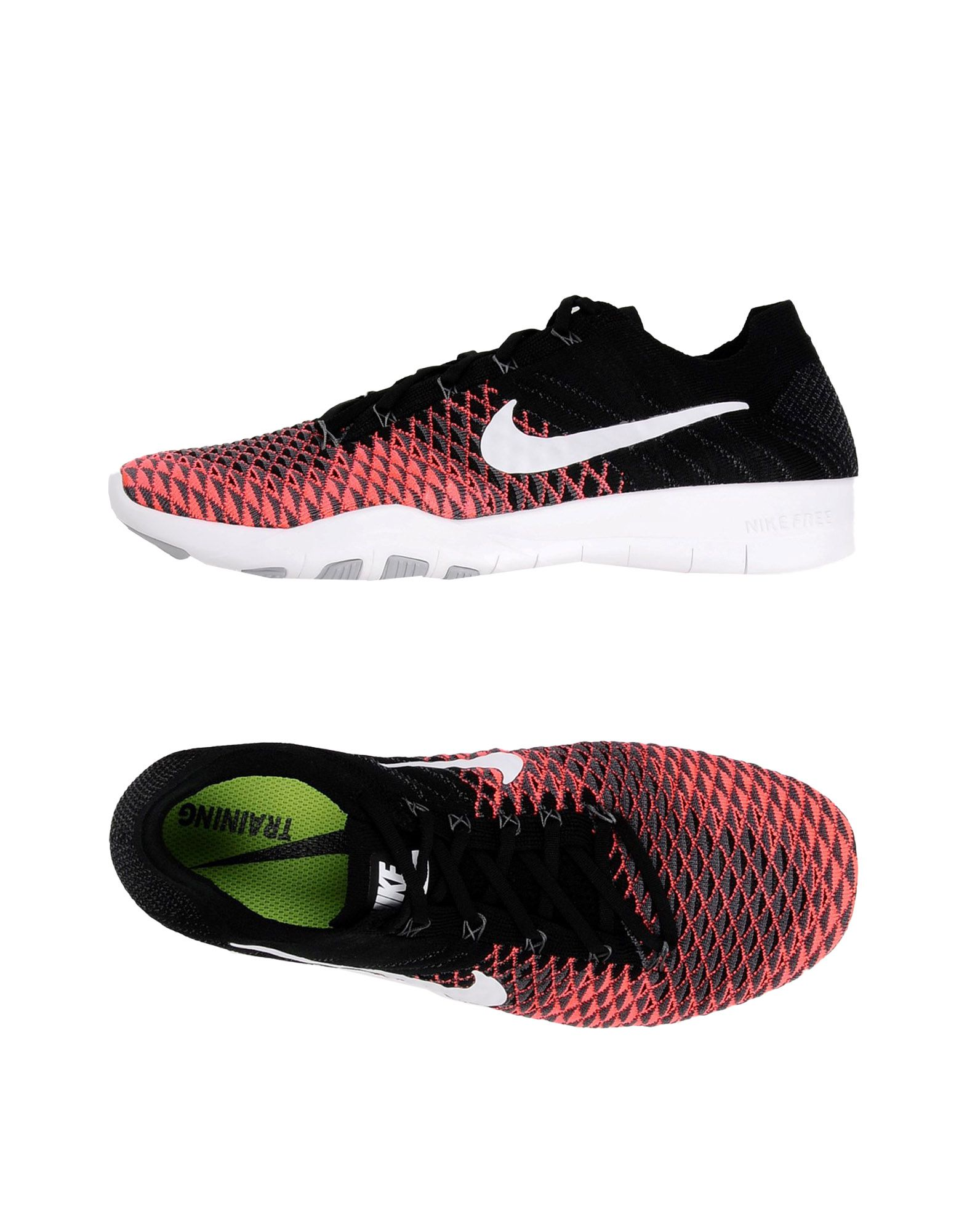 Sneakers Nike   Free Tr Flyknit 2 - Donna - 11307863GG