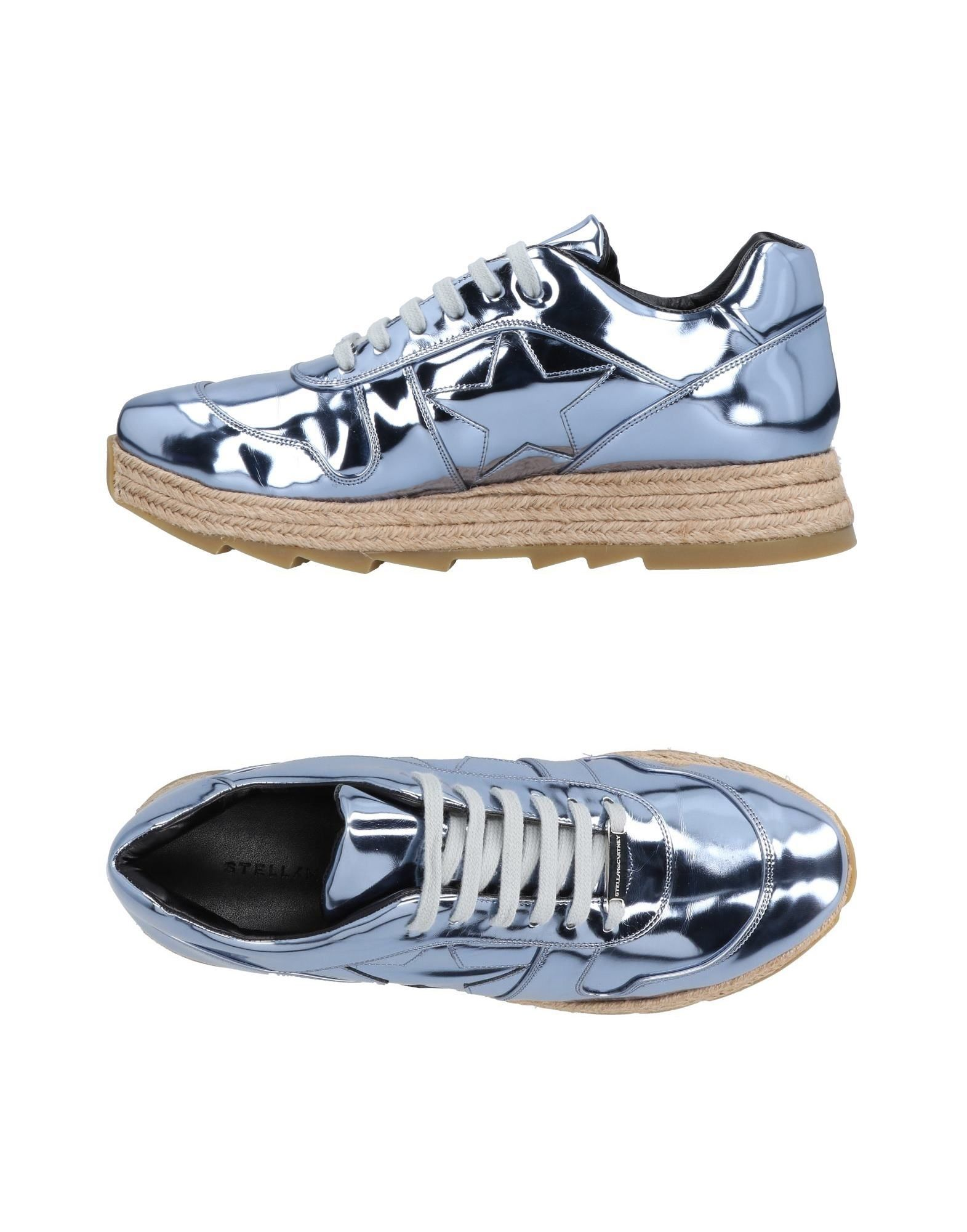 Sneakers Stella Mccartney Donna - 11307878LF
