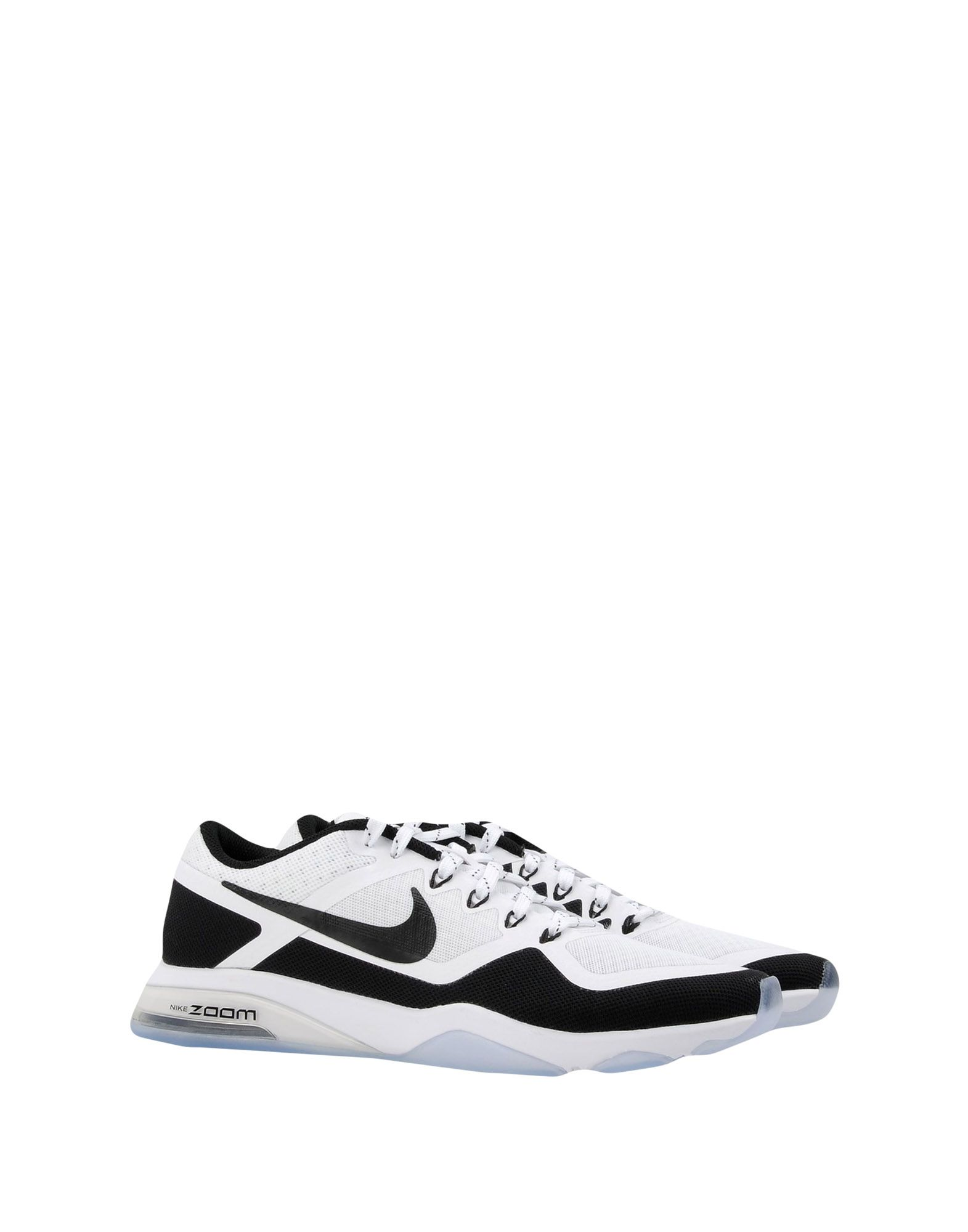 Sneakers Nike   Air Zoom Fitness - Donna - 11307884OR