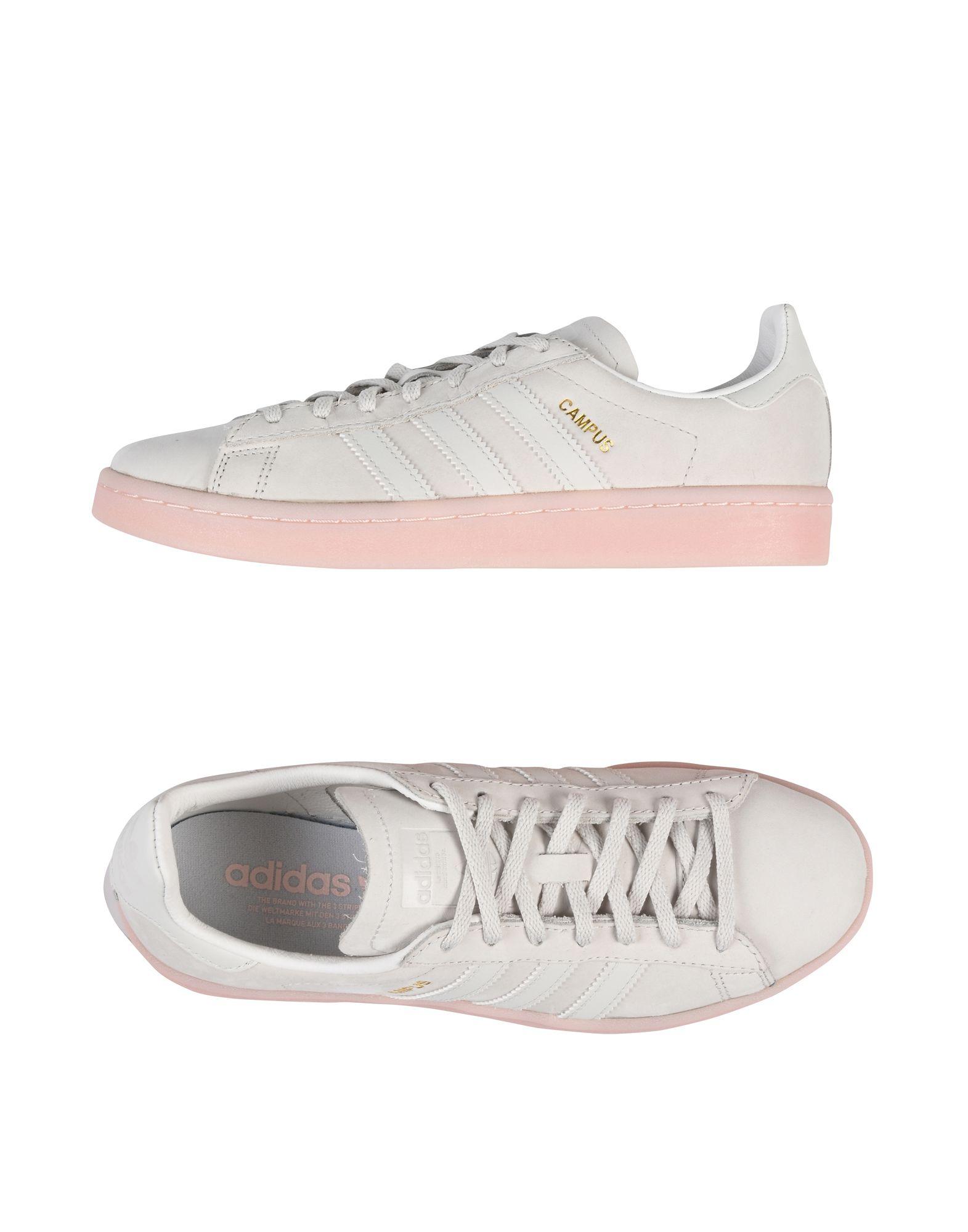 Adidas Originals Campus W  11307907CE Gute Qualität beliebte Schuhe