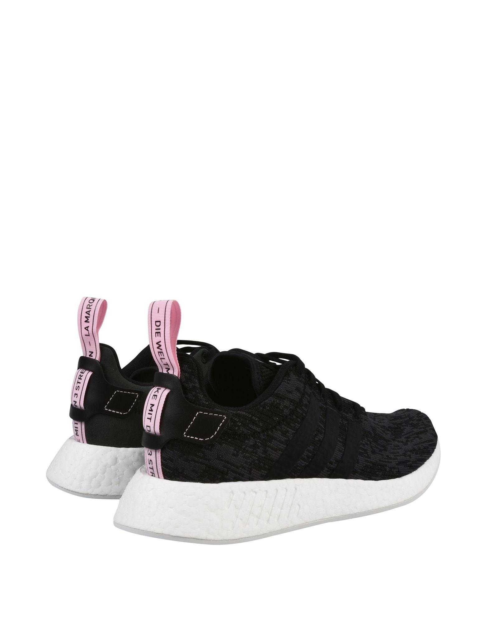 Stilvolle Nmd_R2 billige Schuhe Adidas Originals Nmd_R2 Stilvolle W  11307922SA 7650e7