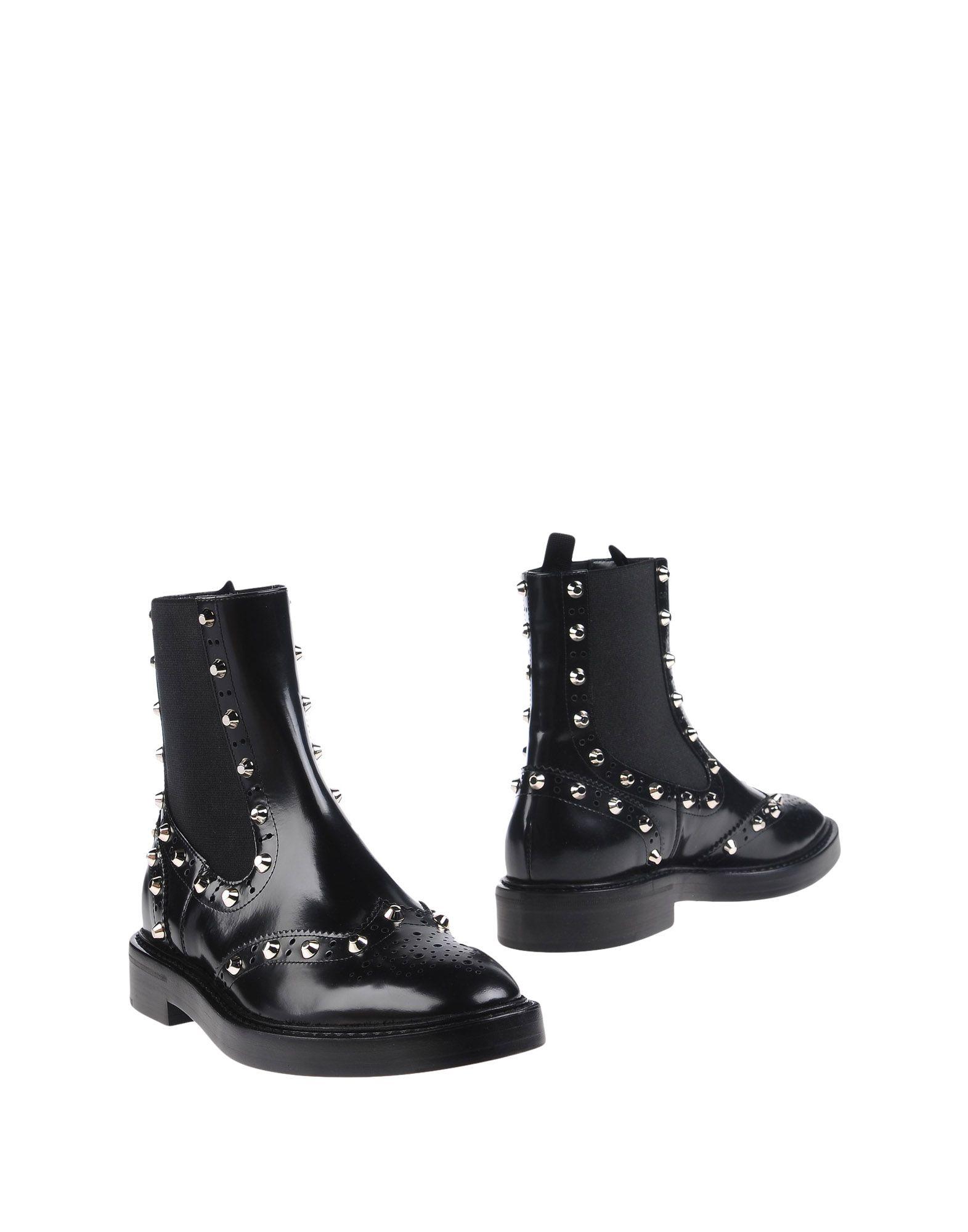 Chelsea Boots Balenciaga Donna - Acquista online su