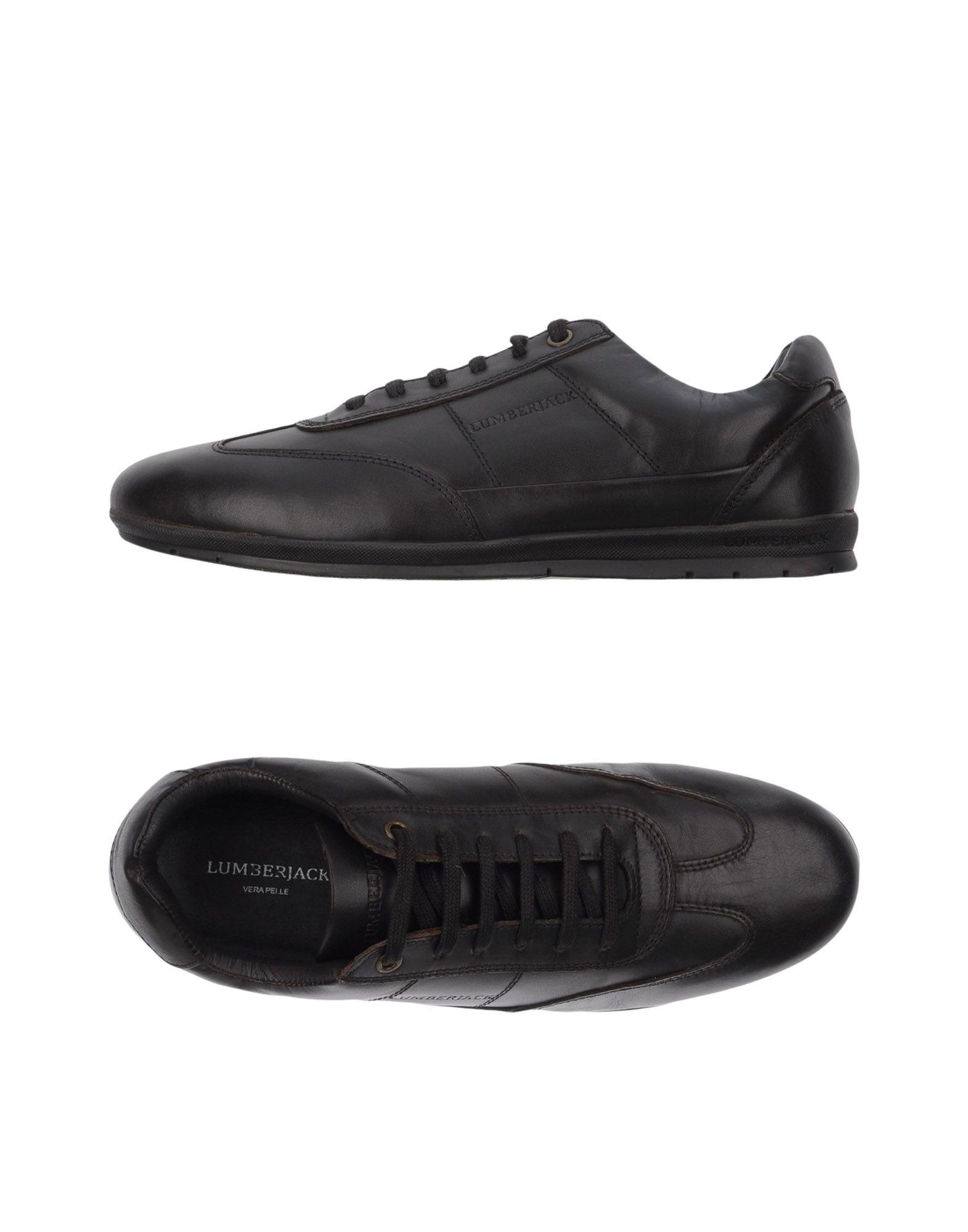 Sneakers Lumberjack Uomo - 11307985UH Scarpe economiche e buone