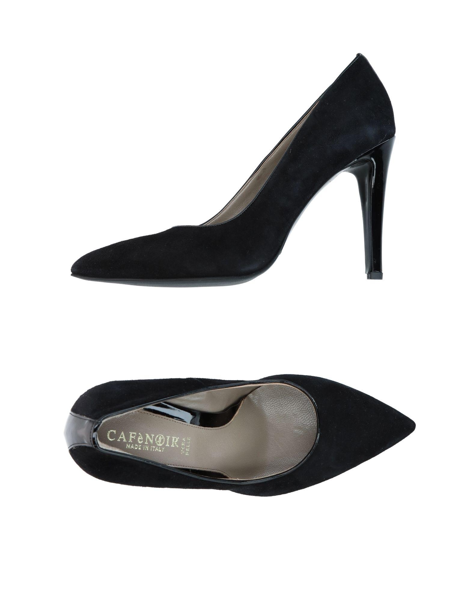 Cafènoir 11308039OF Pumps Damen  11308039OF Cafènoir Gute Qualität beliebte Schuhe 7ad1d8