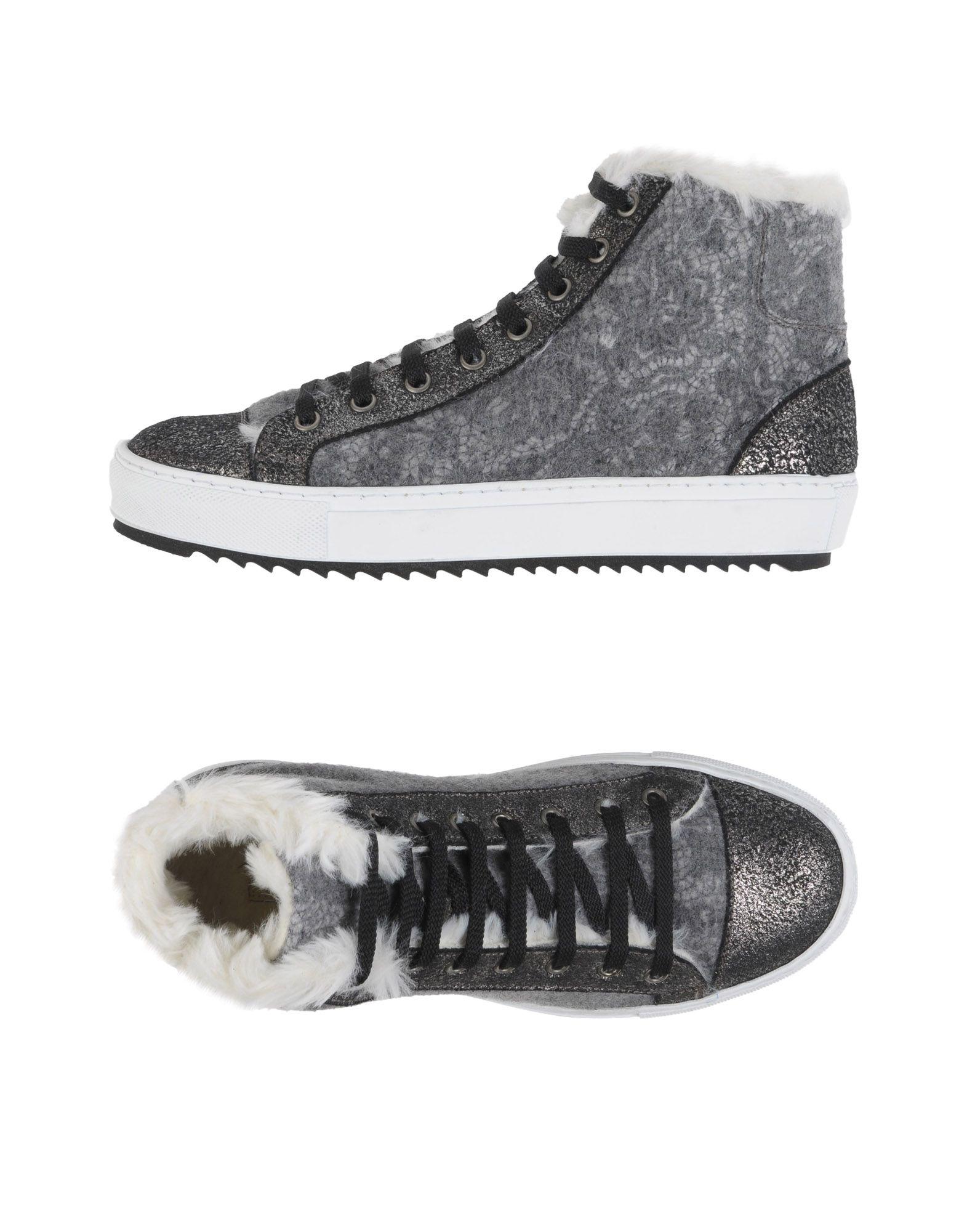 Sneakers Joyks Donna - 11308084WS elegante