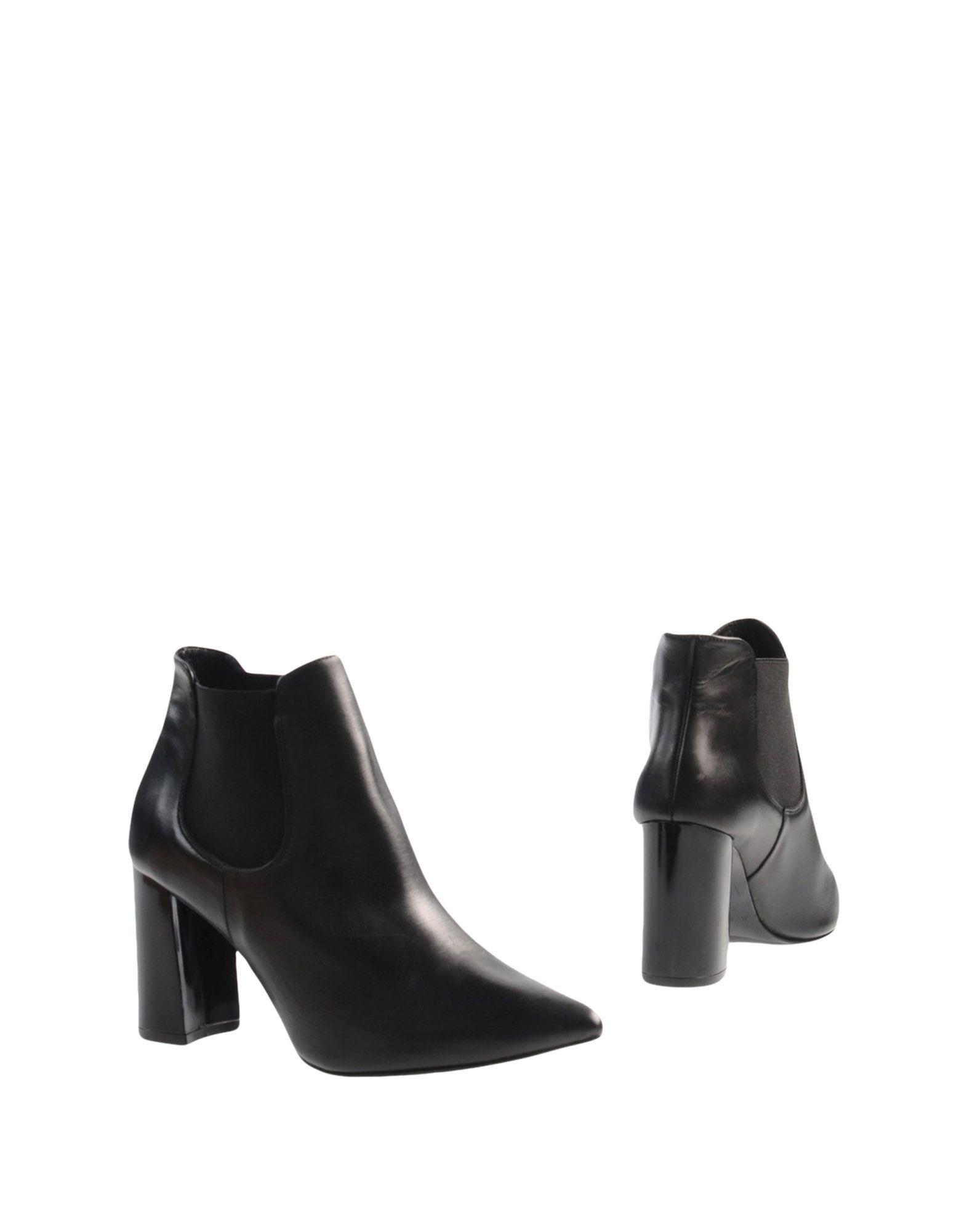 Heliā Chelsea Boots Damen  11308138DD Gute Qualität beliebte Schuhe