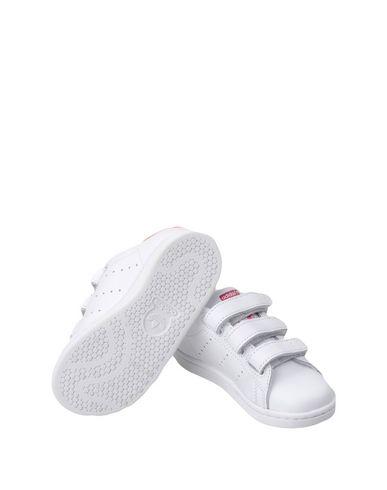 Versand Rabatt Verkauf ADIDAS ORIGINALS STAN SMITH CF I Sneakers Billig Kaufen Authentisch w7MNyuF