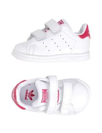 scarpe 0-3 mesi adidas