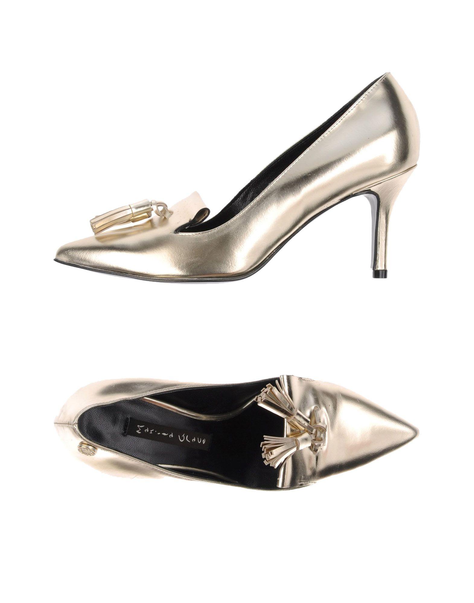 Manila Grace Mokassins Damen  11308305FT Gute Qualität beliebte Schuhe