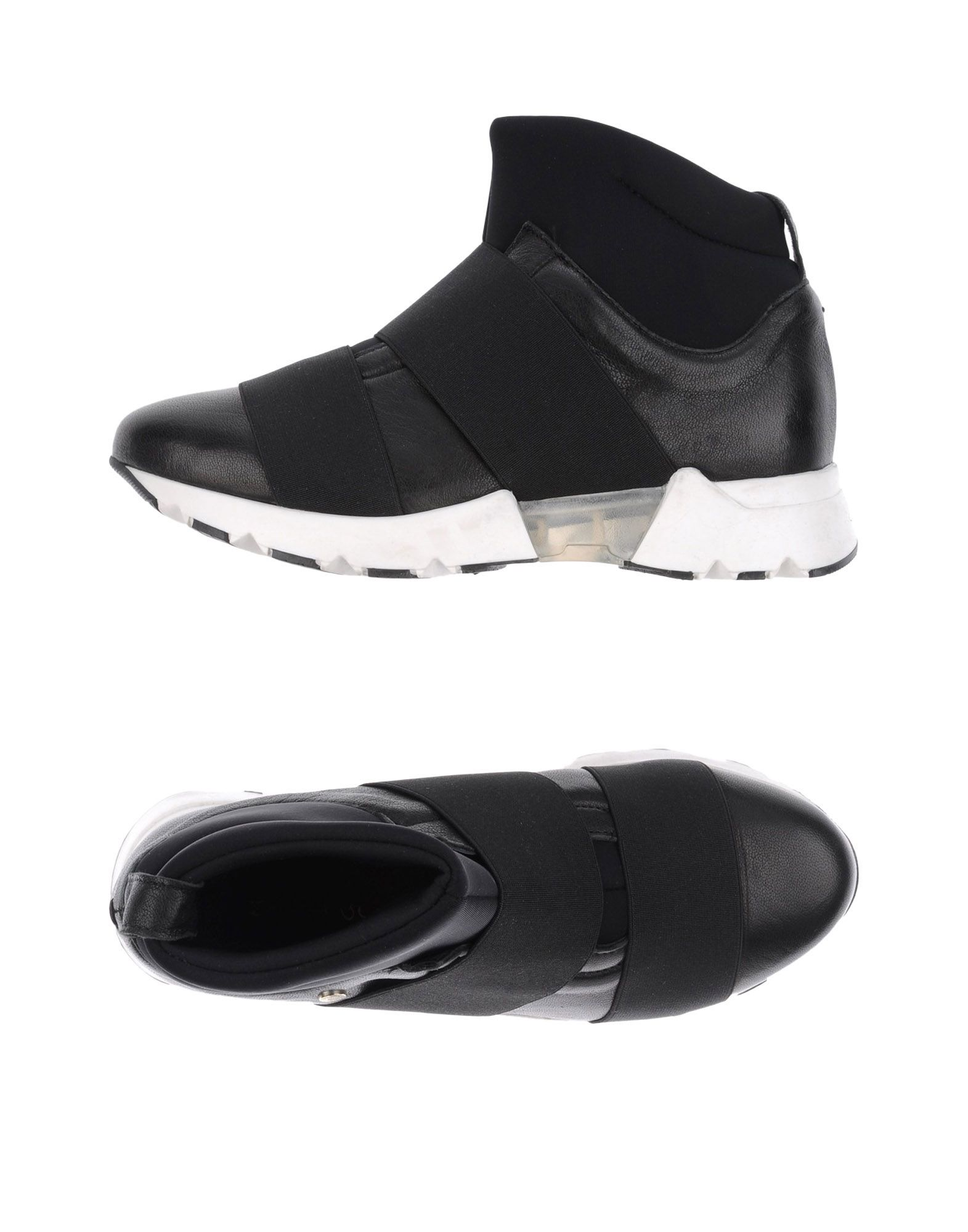 Gut um billige Schuhe zu tragenManila 11308314AL Grace Sneakers Damen  11308314AL tragenManila ff5ef8