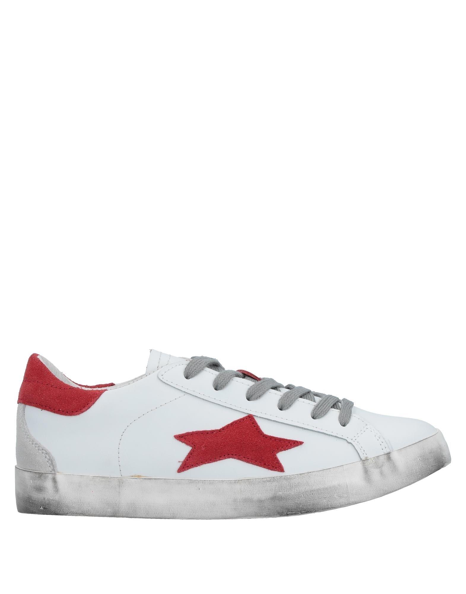 Moda Sneakers Ishikawa 11308500CS Donna - 11308500CS Ishikawa 66367e