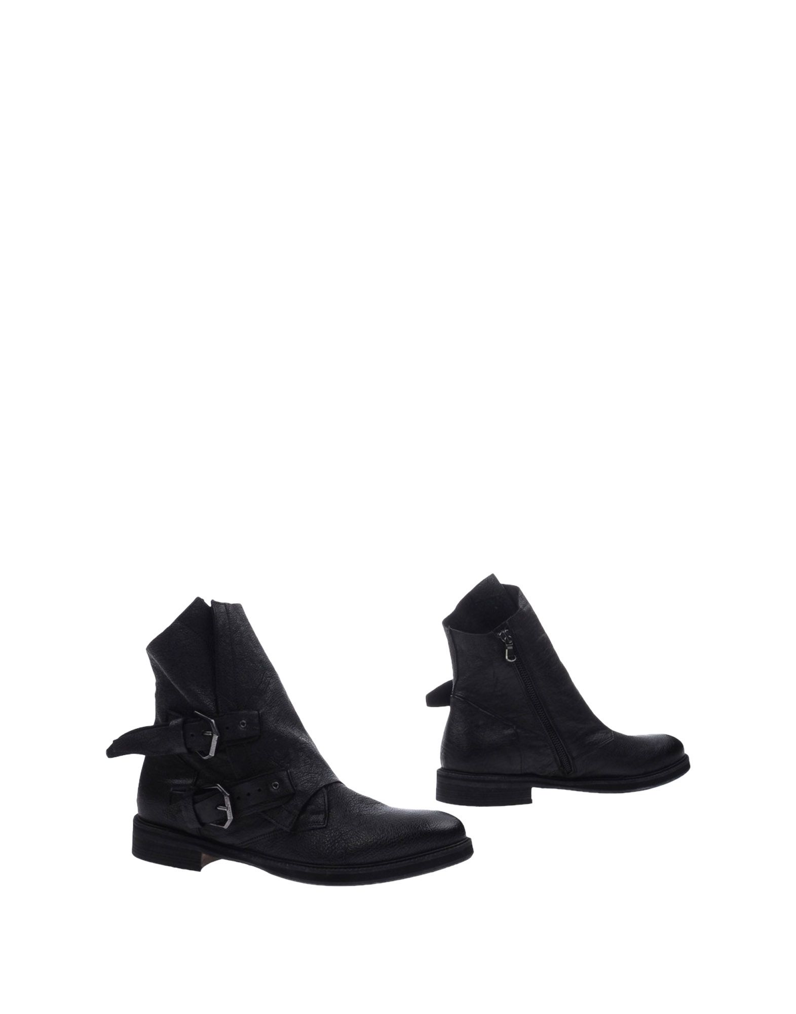 Geneve Ankle Boot Boots - Women Geneve Ankle Boots Boot online on  Australia - 11308527IO 9a77d1