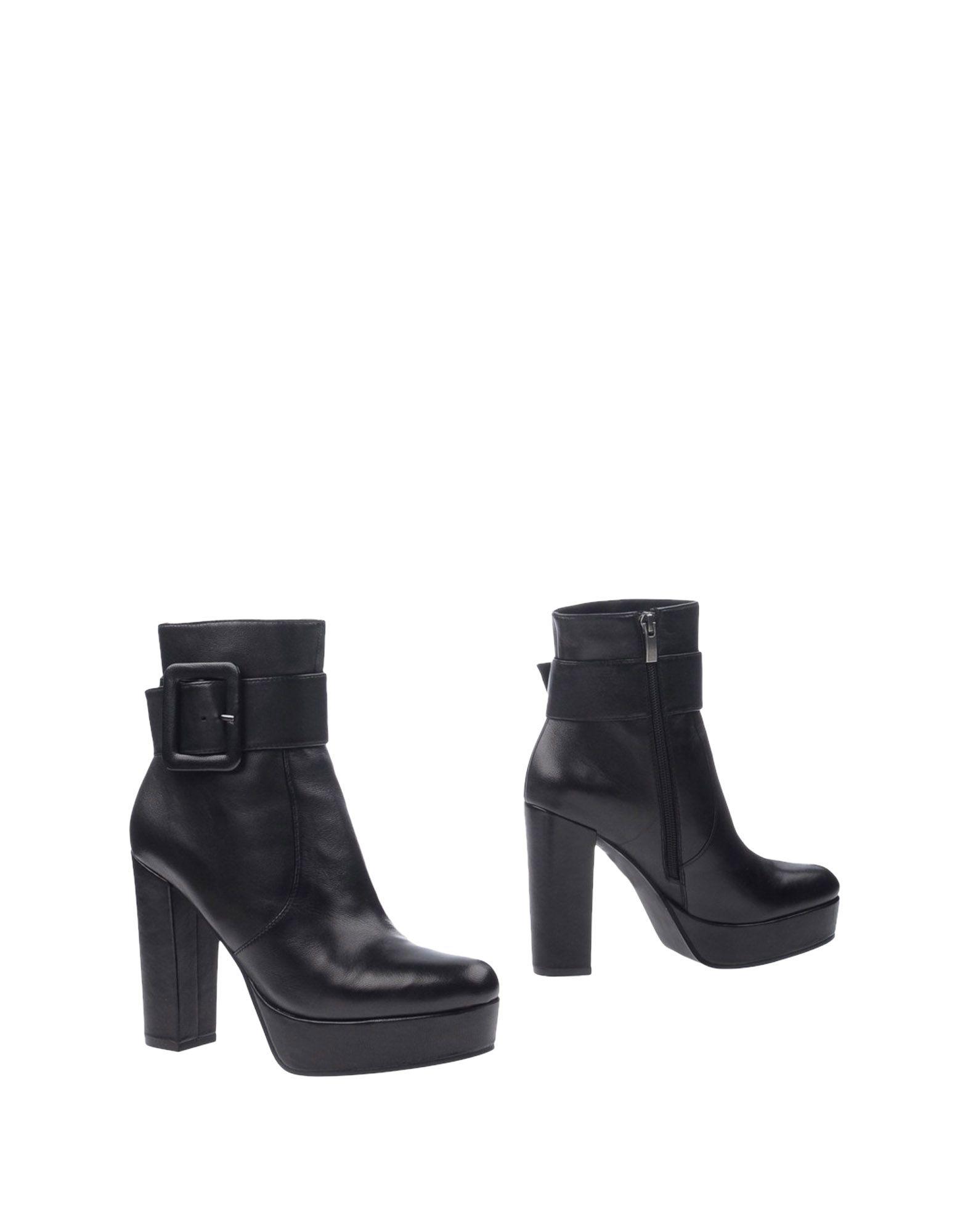 Bruno Premi Gute Stiefelette Damen  11308546IX Gute Premi Qualität beliebte Schuhe 55538e