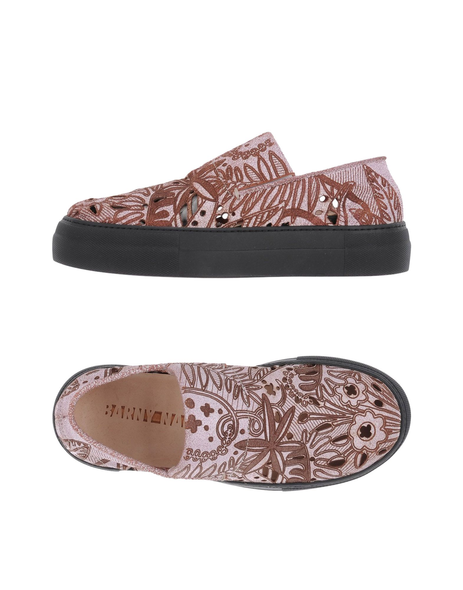 Sneakers Barny Nakhle Donna - Acquista online su