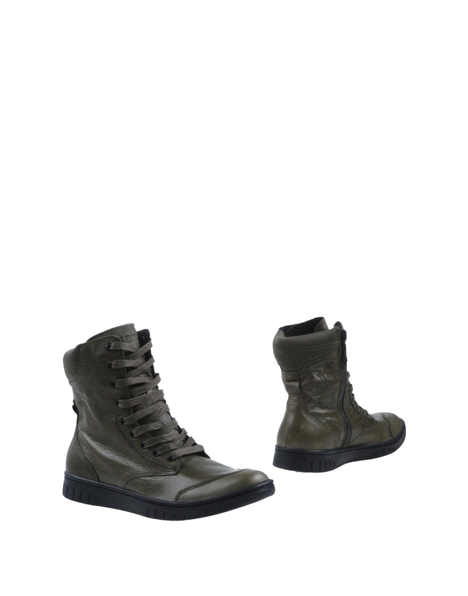 Diesel Stiefelette 11308682RL Herren  11308682RL Stiefelette Heiße Schuhe d40a57