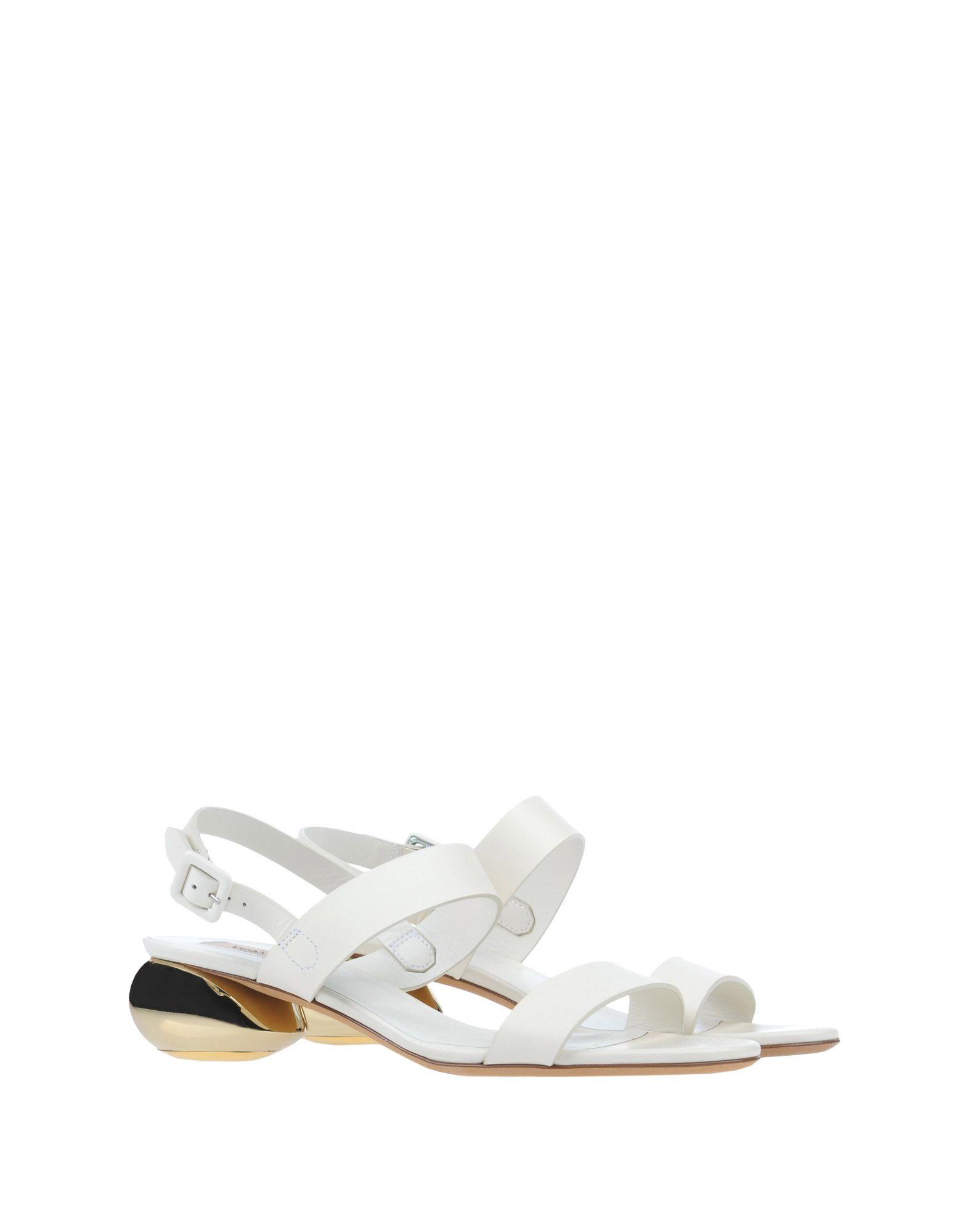 valentino garavani sandales sandales sandales - femmes valentino garavani sandales en ligne sur canada - 11308693le db041d