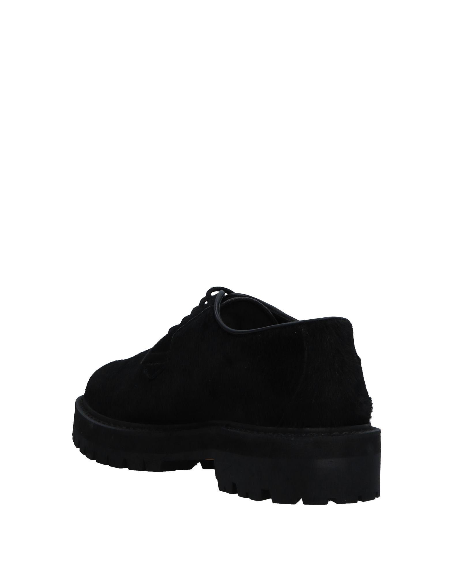 Leather Crown Schnürschuhe Qualität Herren  11308700RM Gute Qualität Schnürschuhe beliebte Schuhe e48248